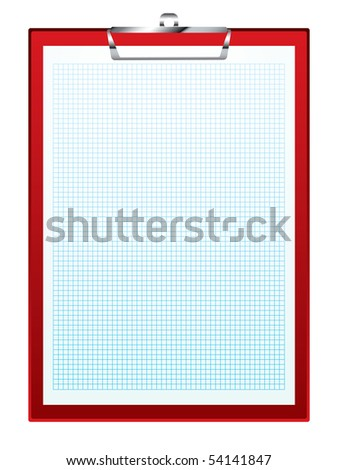 printable graph paper. Paper: Printable graph paper.