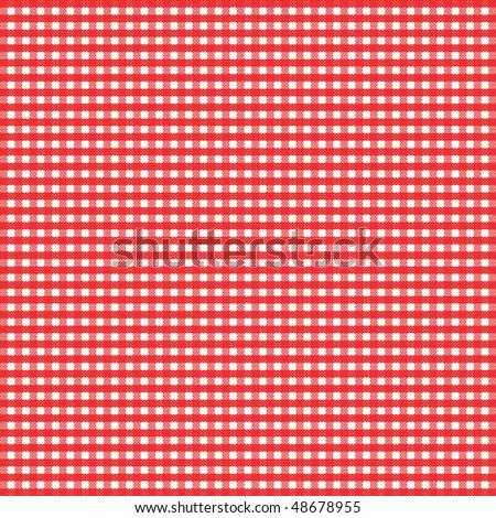 stock-vector-red-gingham-48678955.jpg