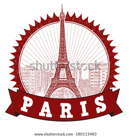 a history of the eiffel tower the trademark of paris france Book your tickets online for eiffel tower, paris: see 116,808 reviews, articles, and 69,964 photos of eiffel tower, ranked no5 on tripadvisor among 1,281 attractions.