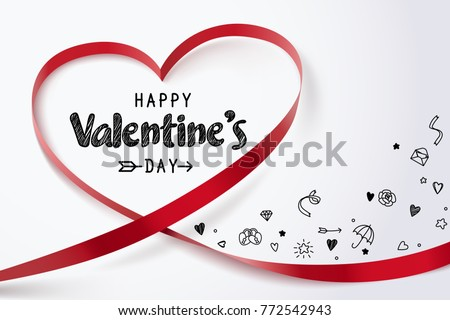 Free Valentine S Day Vector Icons Download Free Vector Art Stock
