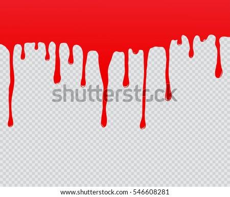 blood dripping vectors - download free vector art, stock graphics