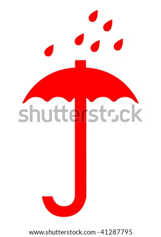Quality Rain Umbrellas best selling Rain Umbrella