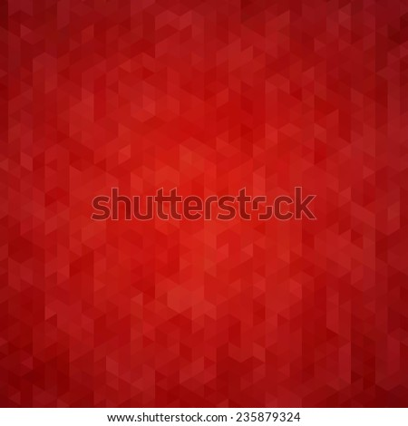 stock-vector-red-texture-background-vector-illustration-for-you-design-eps