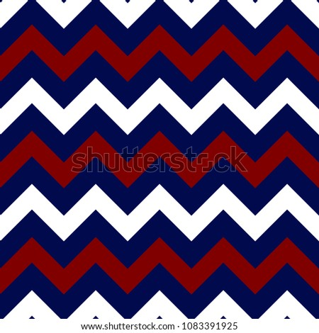 stock-vector-red-white-and-blue-chevron-seamless-pattern-bold-and-graphic-red-white-and-navy-blue-chevron
