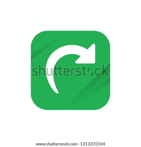 Redo - App Icon