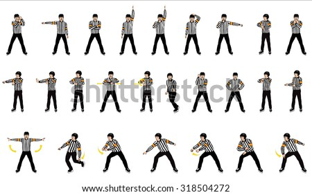flat screen display with Stock Vector Referee Ice Hockey on 123327862 Shutterstock 4 Arrow Pictogram Refresh Reload together with Medical service together with Search in addition Disability moreover Signature.