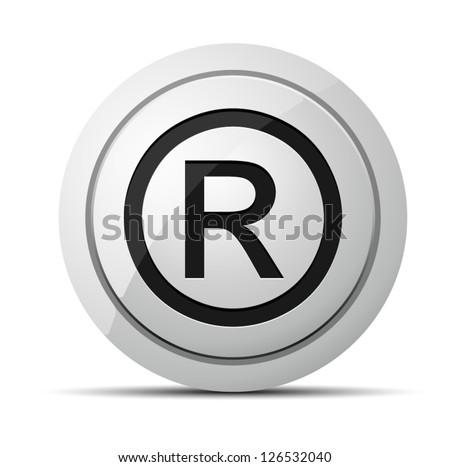 Registered Trademark