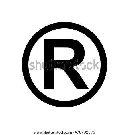 how to find out if a trademark is registered