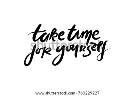 relax quote time t relax