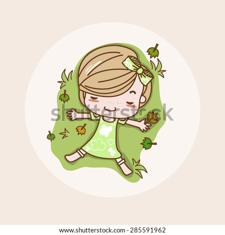 relaxed   relaxed vector