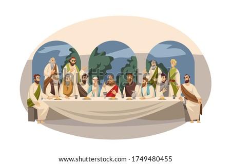 religion  bible  christianity