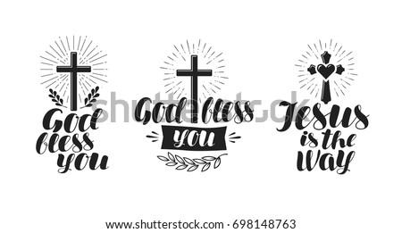 religion  cross  crucifixion