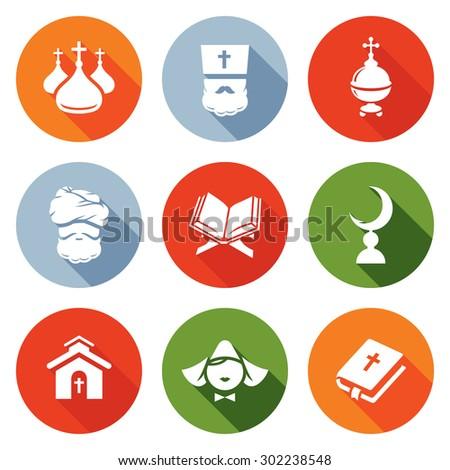 religion orthodoxy  islam
