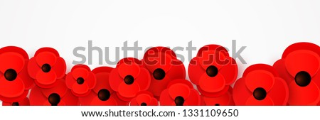 remembrance  anzac day web