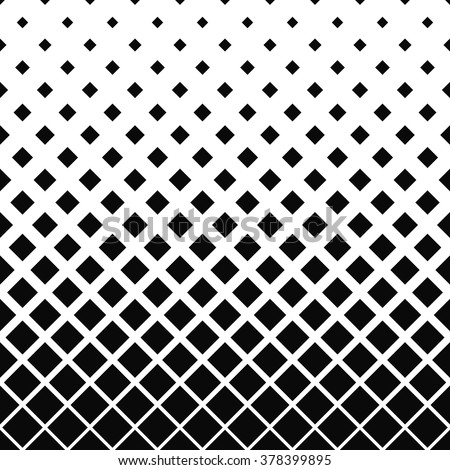 stock-vector-repeating-black-and-white-vector-square-pattern-design-background