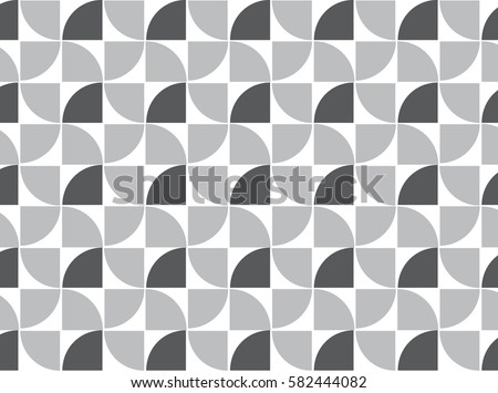 stock-vector-repeating-quarter-circle-pattern-geometric-pattern-background