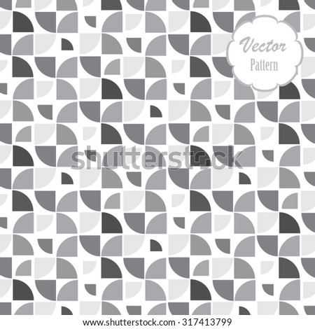 stock-vector-repeating-quarter-circle-pattern-in-different-size-geometric-pattern