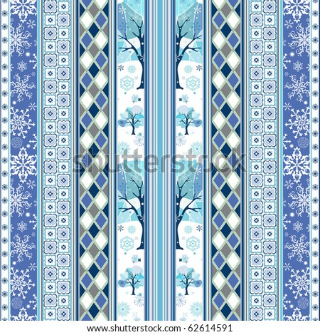 wallpaper blue and white. white-lue wallpaper with