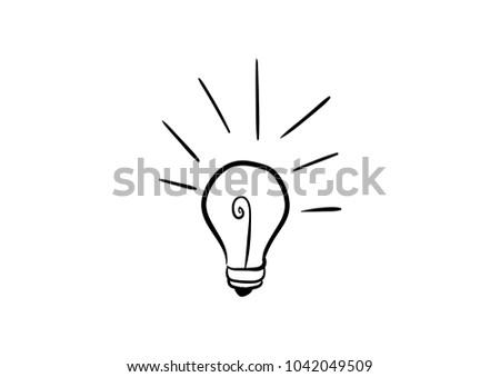 representation of an idea or...