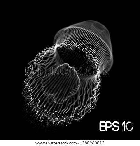 Reproducing network research. Network systems experiments. Jellyfish data centers random networking. EPS 10.
