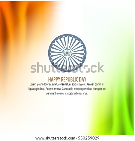 stock-vector-republic-day-vector