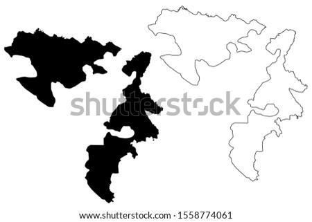 republika srpska  bosnia and