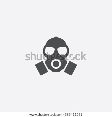 respirator icon respirator