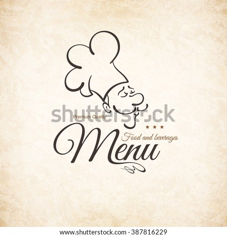 stock-vector-restaurant-menu-design-vector-brochure-template-for-cafe-coffee-house-restaurant-bar-food-and