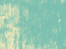 Retro background. Background with grunge texture. Vector illustration.