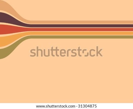 stock-vector-retro-background-with-copy-space-31304875.jpg
