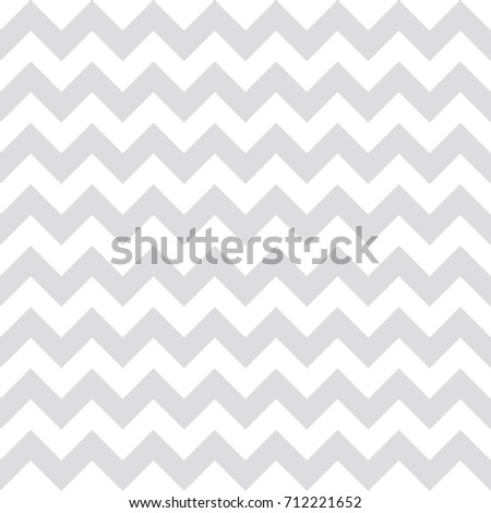 stock-vector-retro-chevron-pattern-background-vector-repeating-texture-pastel-greeting-card
