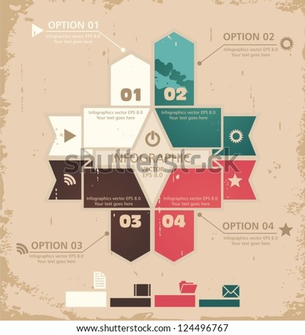 Similar Galleries: Ribbon Banner Template , Scroll Banner Template ,