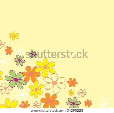 flower background pictures. flower background texture.