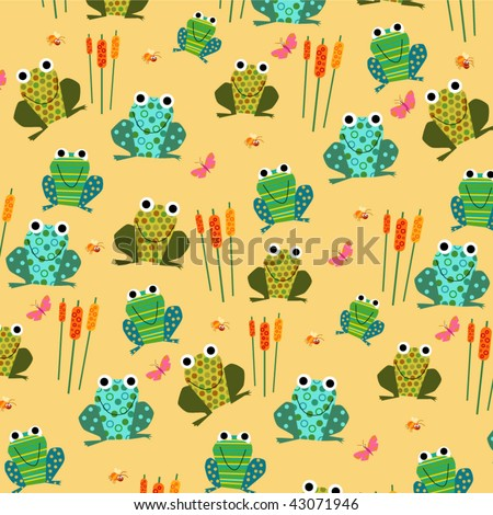 Ravelry: Knit Oak Leaves Shawl pattern by Vera Sanon