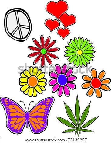 Vw Camper Stock Illustrations – 24 Vw Camper Stock Illustrations, Vectors &  Clipart - Dreamstime