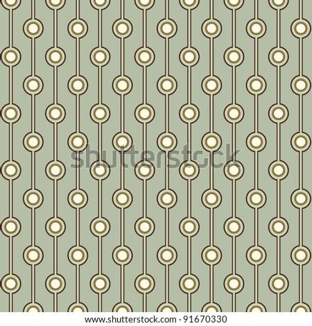 retro pattern texture