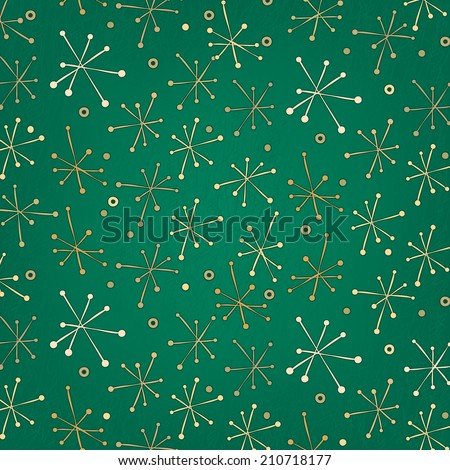 Retro Star Background Retro Stars Background. Stars are whole so you can use them independently from the background. Layered file for easy edit. Look for other color options in my portfolio