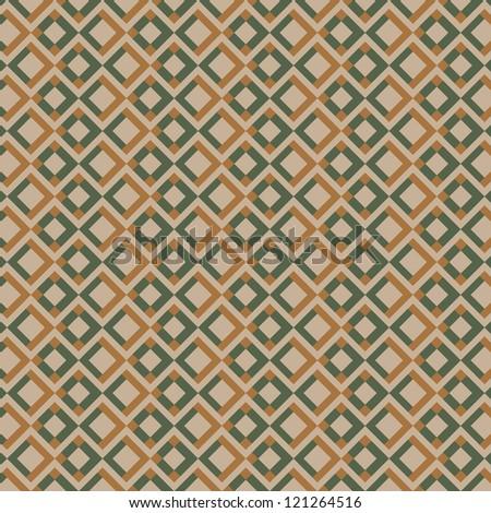retro style texture & pattern & wallpaper