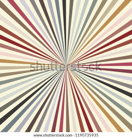 stock-vector-retro-sunburst-background-pattern-with-thin-striped-lines-or-sun-rays-in-abstract-colorful-vector