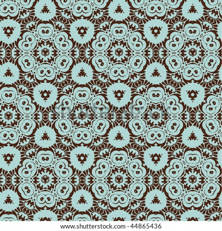 wallpaper retro blue. wallpaper retro blue. ipad