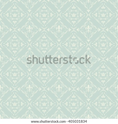 retro wallpaperwallpaperwallpaperwall paperbeautiful wallpaperwallpaper design