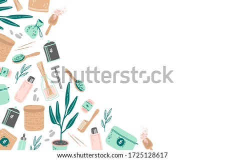 reusable hygiene products copy