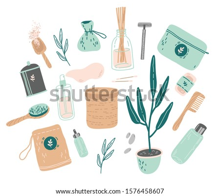 reusable hygiene products