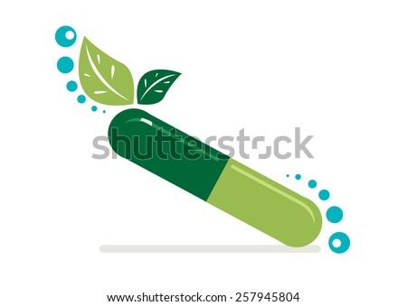 premarin tabletten