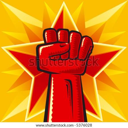 http://image.shutterstock.com/display_pic_with_logo/90279/90279,1189938415,2/stock-vector-revolution-5376028.jpg