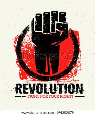 Vector Rebellion / Rebellion Free Vectors Download / 4Vector