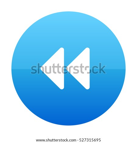 rewind  rewinding  slow blue