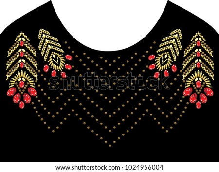 rhinestone applique for t shirt ...
