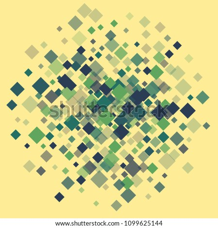 stock-vector-rhombus-ornate-minimal-geometric-cover-template-of-isolated-elements-future-geometric-template
