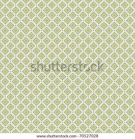 RHOMBUS PATTERN. SEAMLESS GEOMETRIC PATTER / BACKGROUND DESIGN. Modern stylish texture. Repeating and editable vector illustration file. Can be used for prints, textiles, website blogs etc.